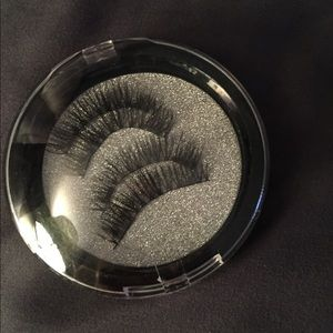 Magnetic lashes 2 pairs